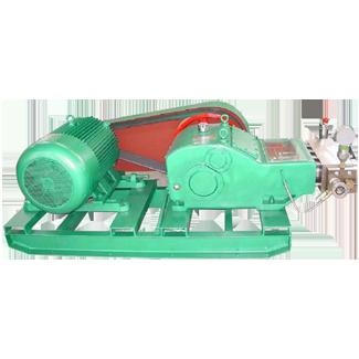 高压化工泵