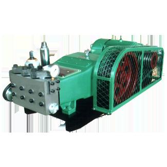 高压水线切割泵