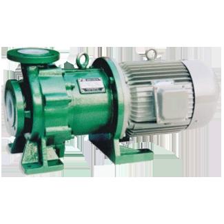 耐磨型氟塑料泵